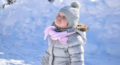 saco de dormir bebe invierno