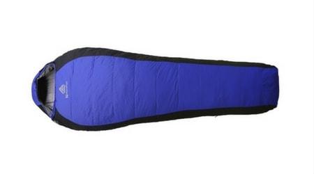 saco de dormir 4 estaciones