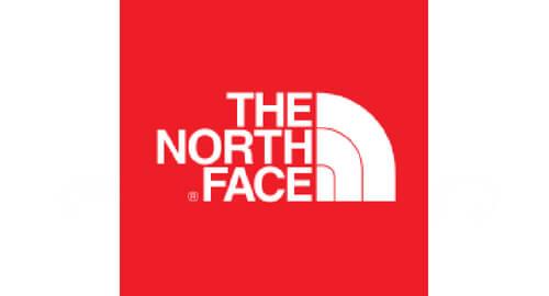 The North Face sacos de dormir